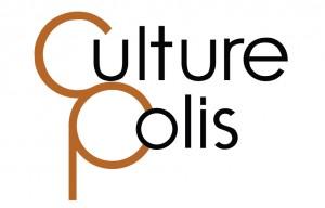 culturepolis_poster_30x42